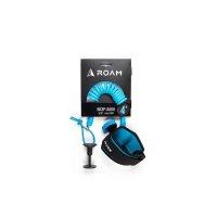 ROAM Bodyboard Biceps Leash 4.0 Large 7mm Blau