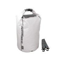 Overboard Dry Tube Bag 30 Liter white