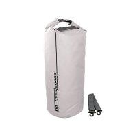 Overboard Dry Tube Bag 40 Liter white