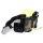 MDS wasserdichte Hüfttasche 3 Liter Gürteltasche