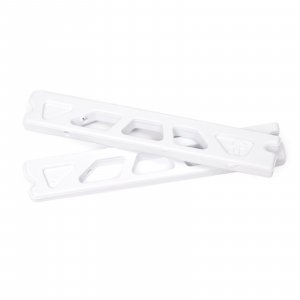 FUTURES Finbox filler Set 3/4 Inch white