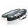 ROAM Boardbag Surfboard Coffin 6.3 Doppel Triple