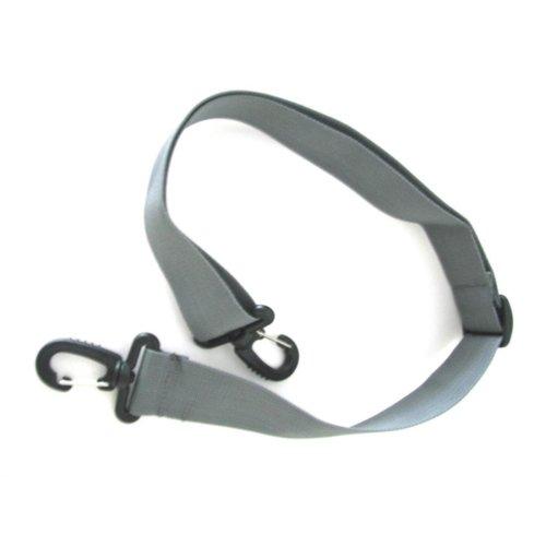 Overboard Shoulder carry belt for waterproof bag