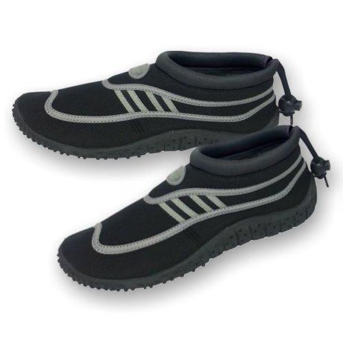 MADURAI Neopren Wassersport Schuh Gr 38
