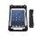 OverBoard wasserdichte iPad mini Tasche