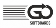 GO-Softboards