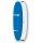 GO Softboard School Surfboard 8.0 wide body