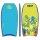 SNIPER Bodyboard Girls Cashmeere PE 36 Blau Gelb