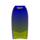 SNIPER Bodyboard Vyrus PE 44 Chevron Yellow