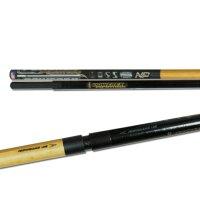 Powerex Mast RDM 100 Bamboo Skinny 340 cm NP Flex