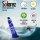SOLAREZ Microlite Epoxy UV repair Filler 29g