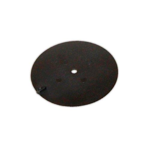 Base Disk for Mastbase