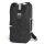 MDS waterproof Backpack 30 Liter Black