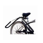 CARVER Surfboard Fahrrad Bike Rack Mini CSR