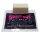 Surf Wax BUBBLE GUM  GU wax warm +21°C surfboard