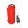 Overboard Dry Tube Bag 12 Liter red