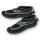MADURAI Neopren Wassersport Schuh Gr 40