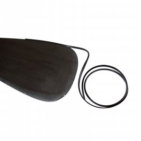 ARIINUI SUP paddle guard