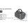 OverBoard wasserdichte Duffel Bag 40 Liter Schwarz